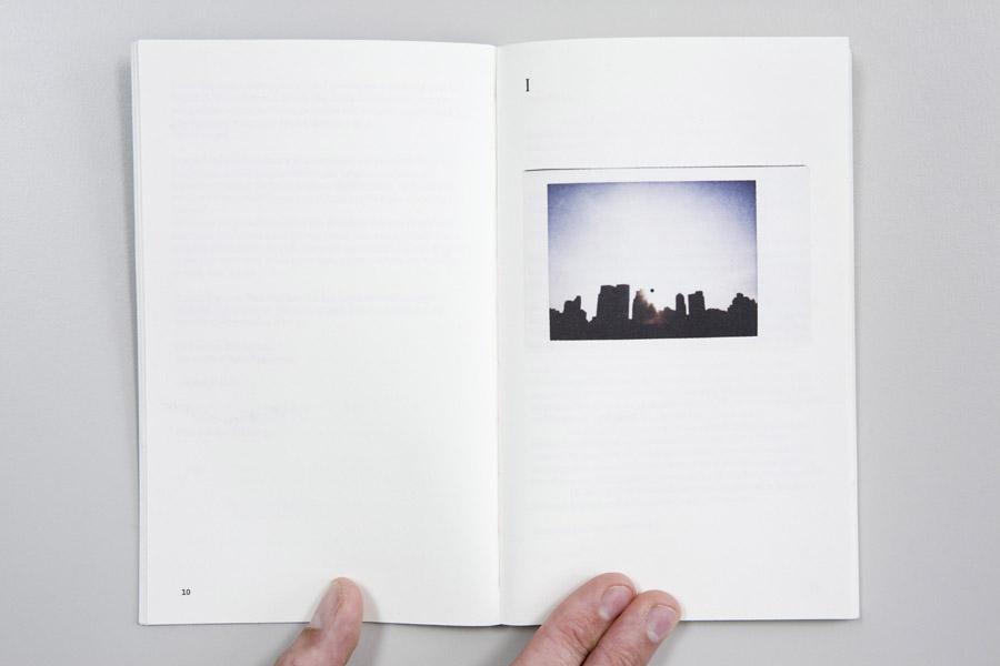 salvo-periodiek1_NY